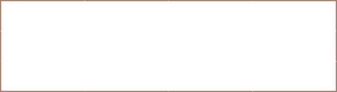 9月28日(木)19:00 29日(金)19:00 30日(土)13:00/18:00 10月1日(日)12:00/17:00
