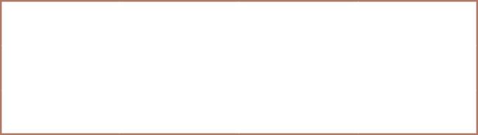 10月5日(木)19:00 6日(金)19:00 7日(土)13:00/18:00 8日(日)12:00/17:00